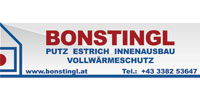 bonstingl